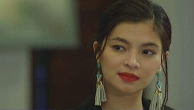 Jacintha Magsaysay Admits That She's Making Sandrino Fall For Her!