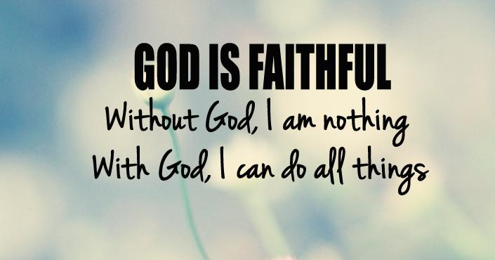 Faithless Live