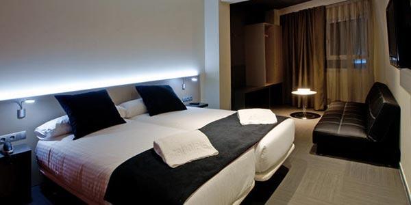 Dormitorios para chicos solteros decoraci n del hogar - Dormitorios para chicos ...
