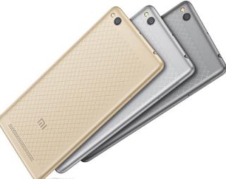 Xiaomi Redmi 3s JPG