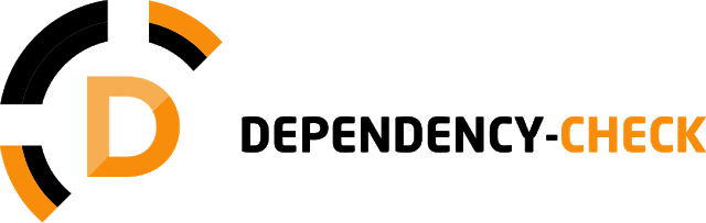 DependencyCheck v3.3.1