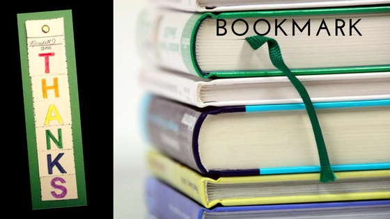 https://www.teacherspayteachers.com/Product/Thanksgiving-Craftivity-Bookmark-950581?utm_source=Momgineer%20Blog&utm_campaign=Thanksgiving%20Bookmark#