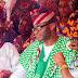 Osun 2018: Iwo Community Embraces APC Governorship Aspirant, Abiodun Saka-Layonu