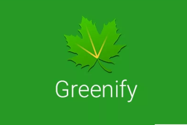 Download Aplikasi Greenify Apk