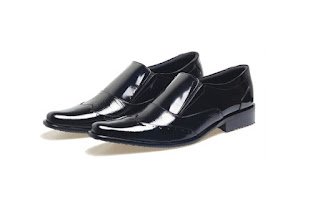 jual sepatu kerja pria, sepatu kerja pria online bandung, grosir sepatu kerja pria, grosir sepatu kerja kulit asli, grosir sepatu kantorn pria,gambar sepatu formal model aladin