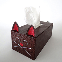 http://www.ohohdeco.com/2015/11/tissue-box-cover.html