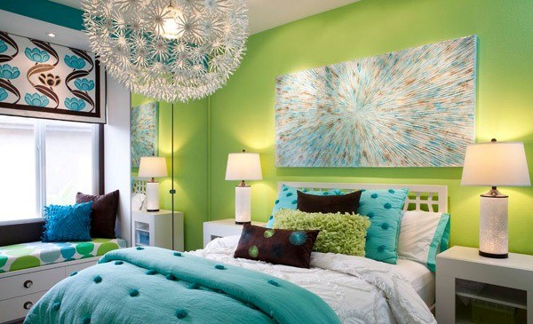 warna cat buat kamar tidur utama 1