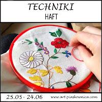 http://art-piaskownica.blogspot.com/2017/05/techniki-haft-edycja-sponsorowana.html