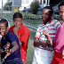 The New Edition Story: 10 Facts I Learned About the R&B Group