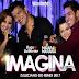 Lançamento: Hugo e Guilherme feat. Maiara e Maraisa - Imagina (DjLuciano GO Remix 2017)