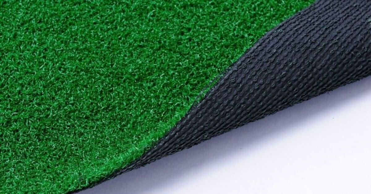 Jual Karpet Rumput Sintetis Dekorasi Rumah Jual Rumput