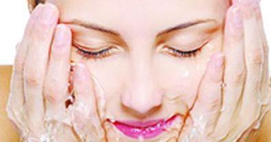 8 Cara Mengeluarkan Racun Dari Tubuh (Detoksifikasi)