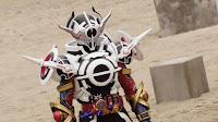 Kamen Rider Evolt