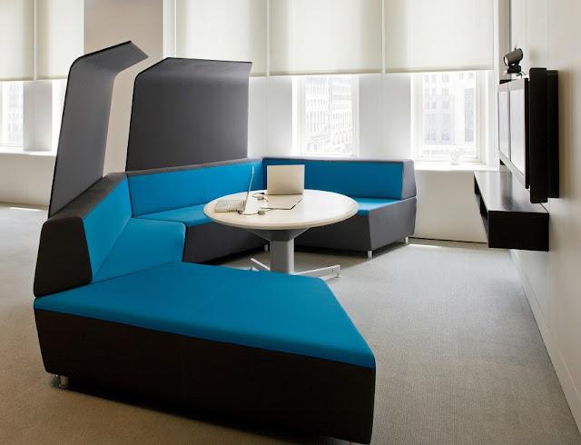best buy modern office lunchroom furniture for sale online