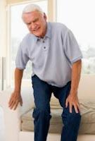 Obat Sakit Sendi Lutut Untuk Lansia