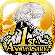 Mobius Final Fantasy Japanese v2.0.002 Mod Apk (Instant Break Enemy)