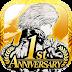 Mobius Final Fantasy Japanese v2.0.002 Mod Apk (Instant Break Enemy)
