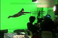 http://3.bp.blogspot.com/-7nMNZlueSB4/ViPW3gtNFkI/AAAAAAAADdg/5OLPAcUupLk/s1600/Ultraman_tiga_oddissey_backstages_88.jpg