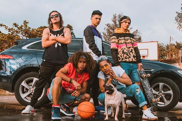 LV5-boy-band-colombiana-conquista-mercado-musical