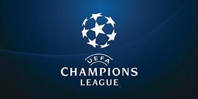Hasil dan Klasemen Sementara Liga Champions Eropa (UCL) 2018/2019
