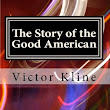 {Guest Post} Victor Kline: Genesis of a Book