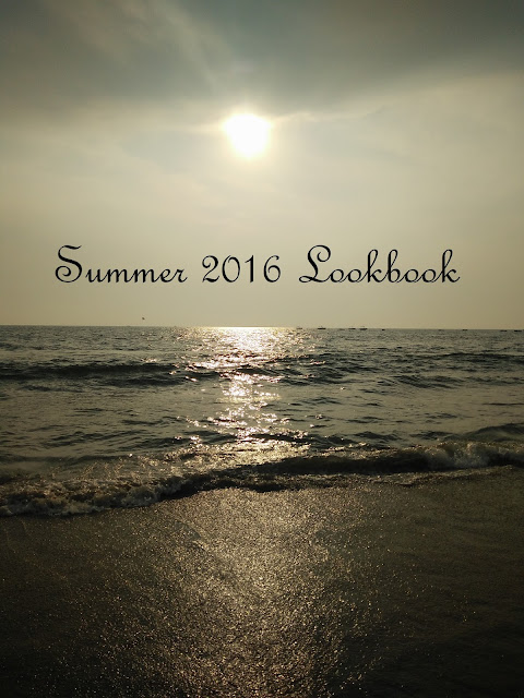 Summer 2016 Lookbook: What to wear in Goa [VIDEO] image