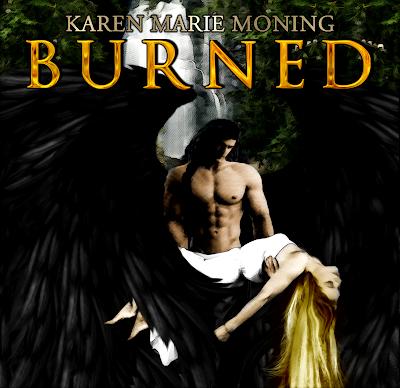 Karen into marie dreaming pdf the moning