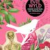 Onde Cantam os Pássaros - Evie Wyld