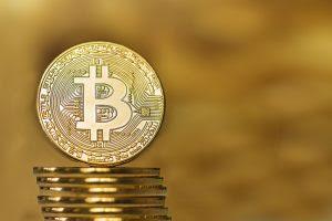 Thị trường chứng khoán Bear Sets đặt mục tiêu giá bitcoin sẽ đạt 1 triệu đôla