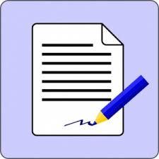 Biểu mẫu đăng ký thành lập doanh nghiệp, hộ kinh doanh