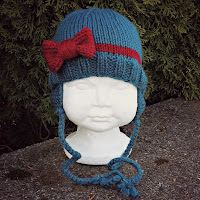 http://www.ravelry.com/patterns/library/portia-earflap-hat