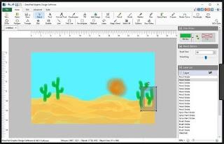 برنامج تصميم الجرافيك والرسم DrawPad %D8%AA%D8%AD%D9%85%D