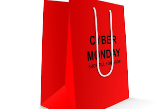 Where to Find the Best Cyber Monday Deals for 2017