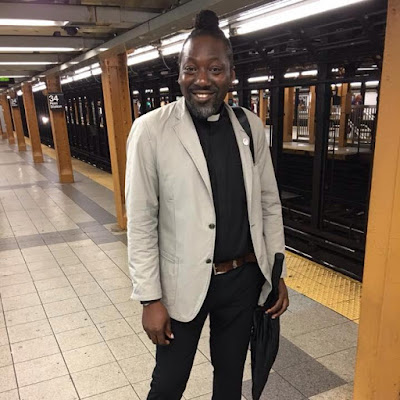 """""""Am Regretting Not Knowing I Was Gay Before Marrying"""" — Nigerian Gay Pastor Reveals. 1"""