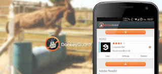 donkey-guard-download