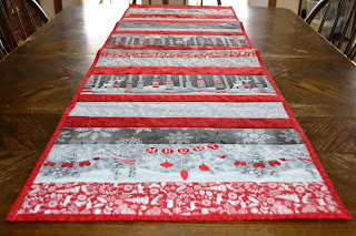 https://www.etsy.com/listing/287515187/merry-christmas-table-runner-red-gray