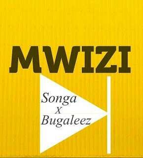 Download Mp3   Songa ft Bugalee - Mwizi