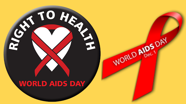 World Aids Day Posters - world aids day 2018 : aids poster images, Happy Aids Day - Aids Poster Images -World Aids Day Picture 2018, World Aids Aay Quotes Greeting Card, Wishes, Messages, Sms, Status Wishes Images, world aids day images, world aids day posters, aids poster images, world aids day 2018, world aids day speech, advance wishes images for world aids day, aids day poster making, world aids day best images, aids awareness poster design, world aids day 2019 theme, world aids day activities, happy aids day, world aids day wishes images, world aids day logo, world aids day latest images, aids poster ideas, aids poster collection, aids poster drawing, aids awareness pictures