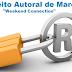 Direito Autoral de Marcas é Tema de Seminário em Recife
