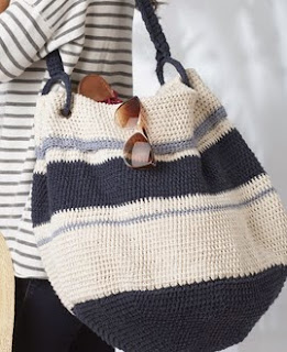 http://www.joann.com/nautical-hobo-bag/0953863P37.html