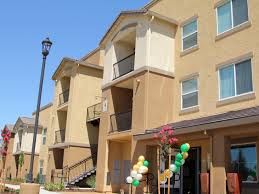 elk grove affordable housing committee to consider rezone