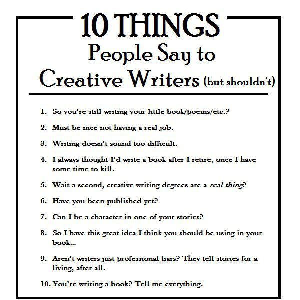 comfortable things not to say on your resume pictures inspiration