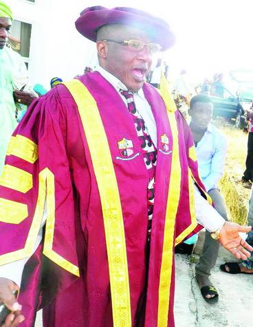 oduduwa university founder ooni ife