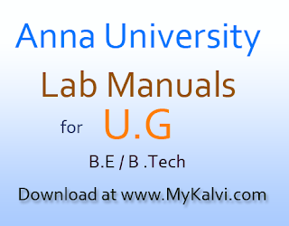 anna university,lab manuals,anna university 1st semester