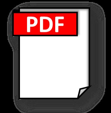Libros de derecho en pdf gratis for Libros de botanica pdf