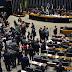 Câmara aprova fim de punição para municípios que estourarem limite de gasto com pessoal
