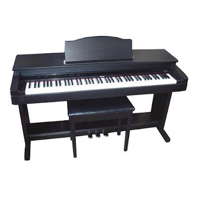 Đàn Piano Roland HP 2700 hiện nay giá bao nhiêu