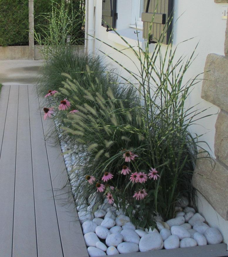 b n dicte mottais jardin moderne orvault 44 1 an. Black Bedroom Furniture Sets. Home Design Ideas