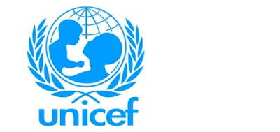 360,000 Adolescents Expected To Die Of AIDS By 2030, Says UNICEF.