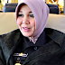 Misteri Selendang Bunda Illiza Sa'addudin Djamal, Walikota Banda Aceh